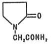 吡拉西坦注射液.png