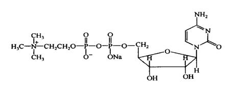 注射用胞磷胆碱钠.png
