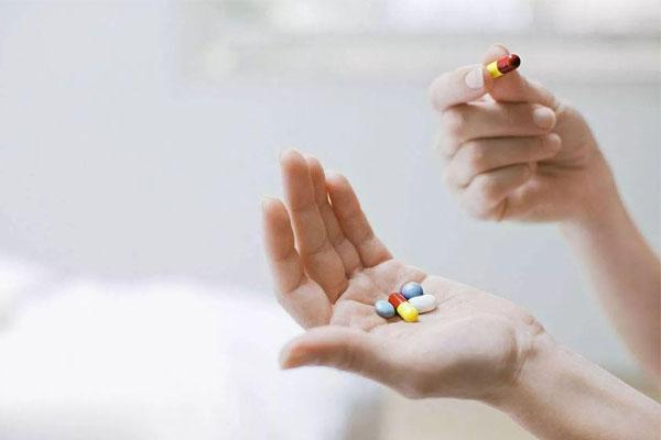 醫療機構要滿足慢性病病患者用藥需求