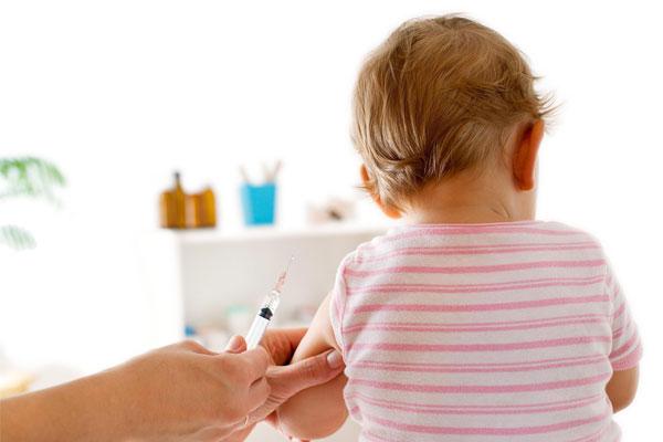 【育儿】给孩子接种疫苗 要避免这六大误区
