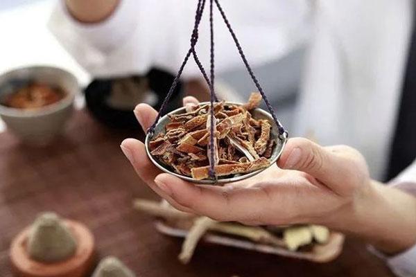 中医药 中医药防疫 新冠肺炎疫情